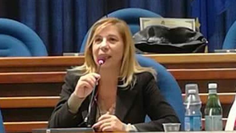 """Soriano, assegnato il premio della Pace e solidarietà """"Santa Caterina da Siena - Soriano Calabro"""""""