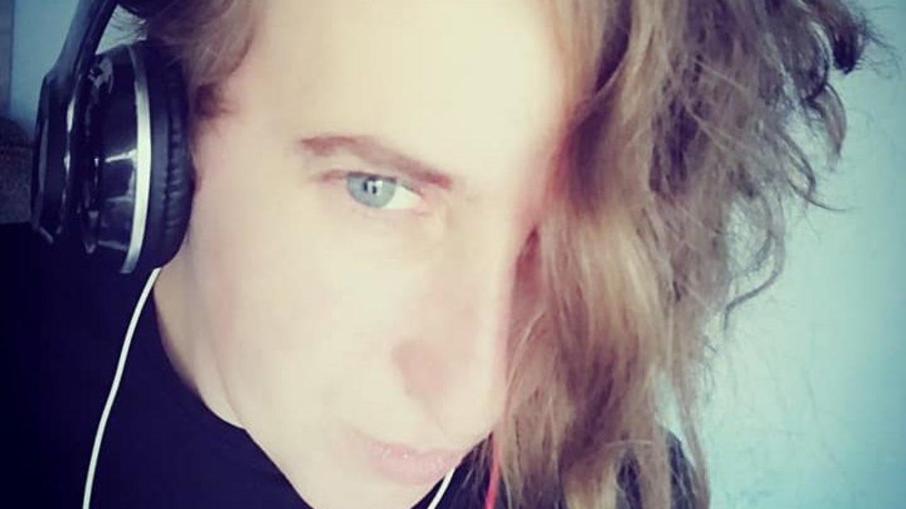 Musicultura, la cantautrice calabrese SofSof tra i finalisti della trentunesima edizione