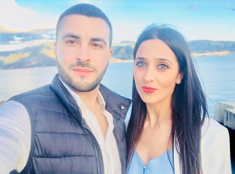L'autopsia conferma: Lorena Quaranta morta per asfissia acuta da soffocazione