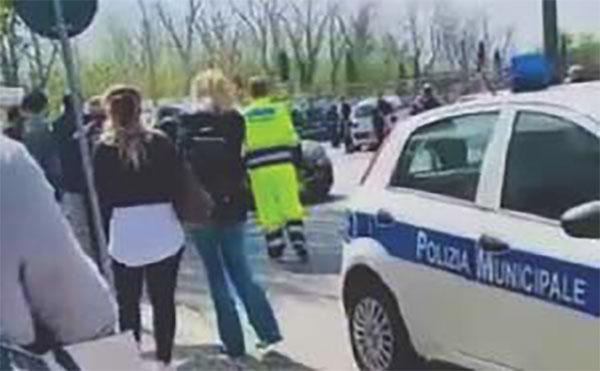 Coronavirus, l' inchiesta sui funerali di Sommese si allarga anche a Baiano