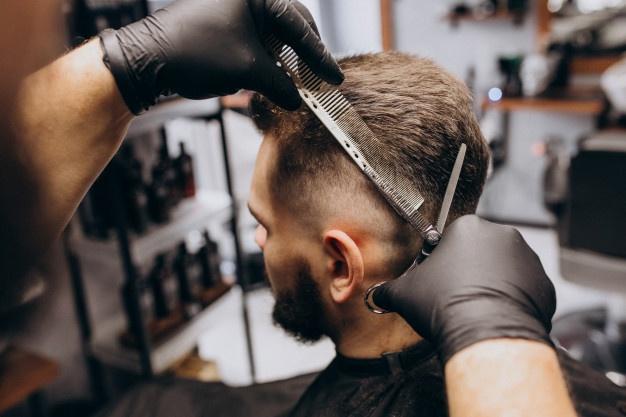 Coronavirus: Mastella, sì riapertura barbieri ma con cautele