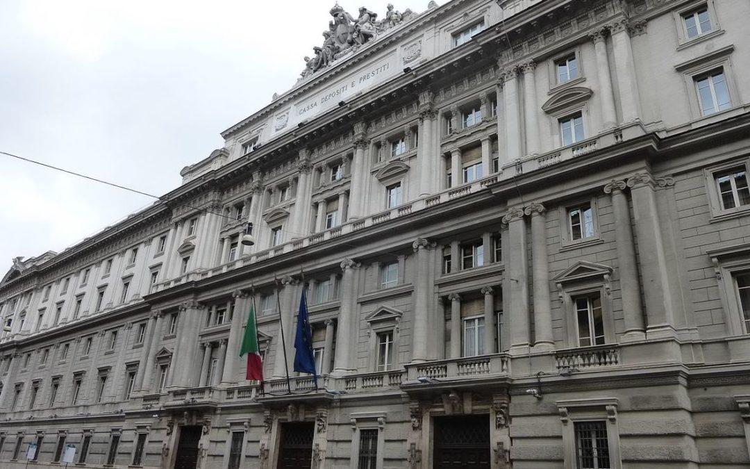 L'editoriale di Roberto Napoletano L'ALTRAVOCE dell'ITALIA RI-FATE PRESTO 13 – BASTA REGALI CON I SOLDI DEL SUD