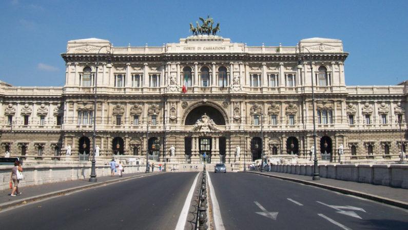 """Rivello, dubbi sulle accuse dell'ex carabiniere alla """"badante terribile"""""""