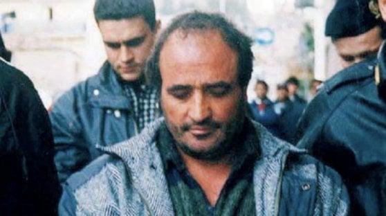 'Ndrangheta, i boss lasciano il carcere tra rischio virus o scelte dei giudici. Il Ministro avvia verifiche