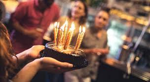 Castellammare di Stabia: Carabinieri interrompono compleanno. Otto le persone sanzionate