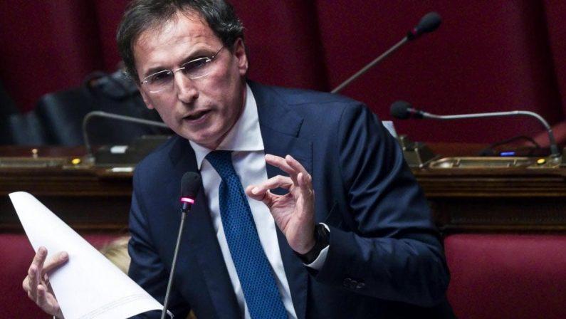 Doppia preferenza, Boccia ammonisce la Calabria: «Si approvi o interverrà il governo»