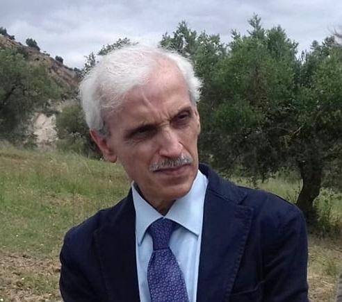 Appello di Corbelli alla Santelli: «Torano Castello non sia più zona rossa»