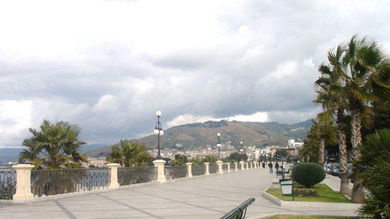 Tutti a Reggio per la Sicilia