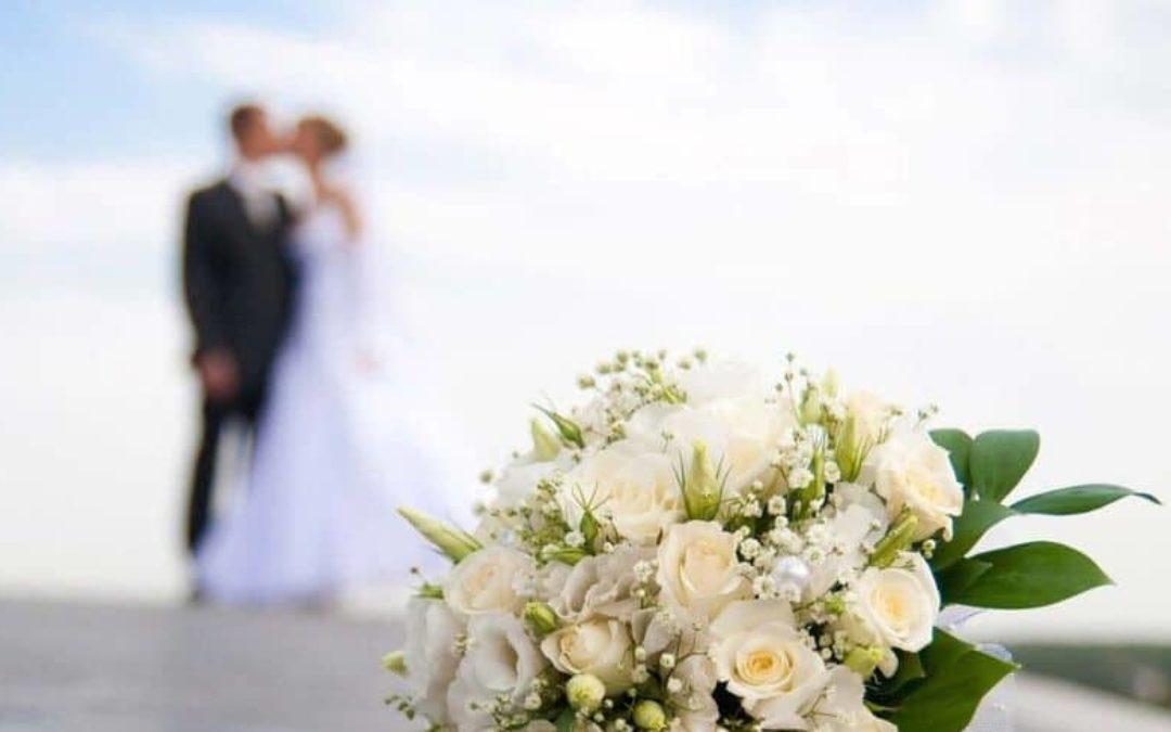 WEDDING: SENZA RIPARTENZA PAGANO SOPRATTUTTO LE AZIENDE DEL SUD