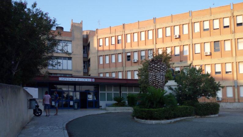 Mancano medici, sospesa l'attività chirurgica all'ospedale di Locri: l'ira del sindaco