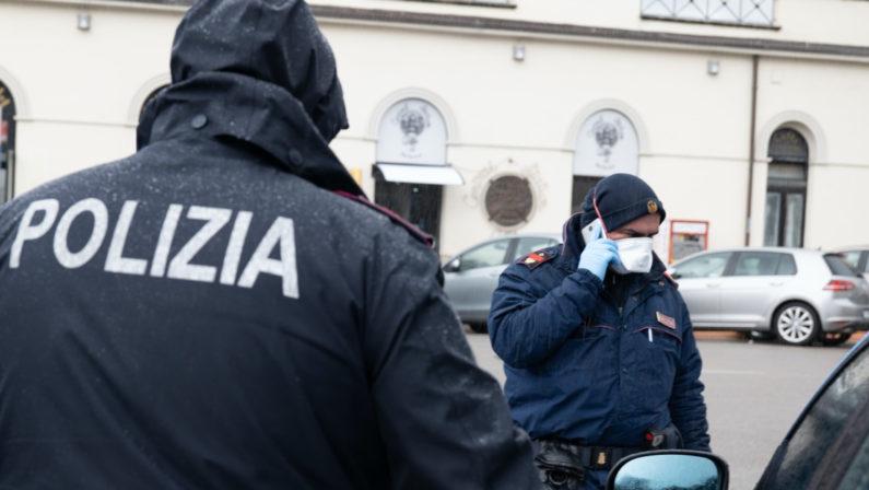 'Ndrangheta a Verona legata alla cosca di Isola Capo Rizzuto: 23arresti. Indagato ex sindaco Tosi