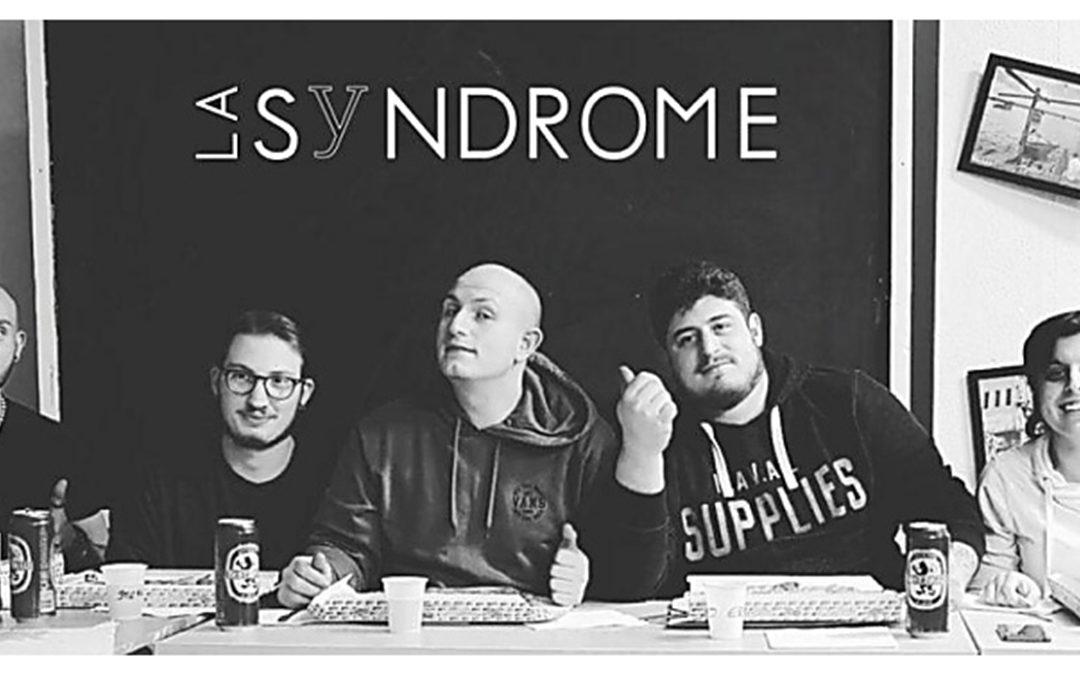 La Syndrome