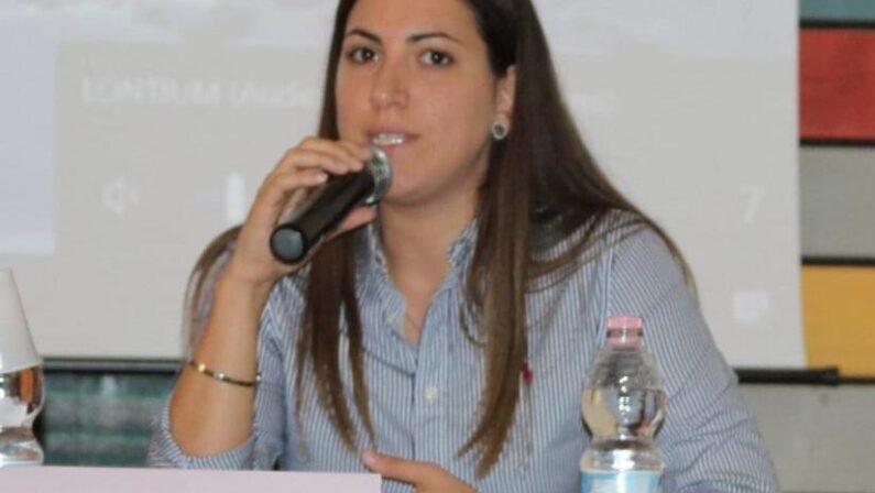 """Biobanca in Basilicata, Lavello adotta la """"sua"""" genetista"""