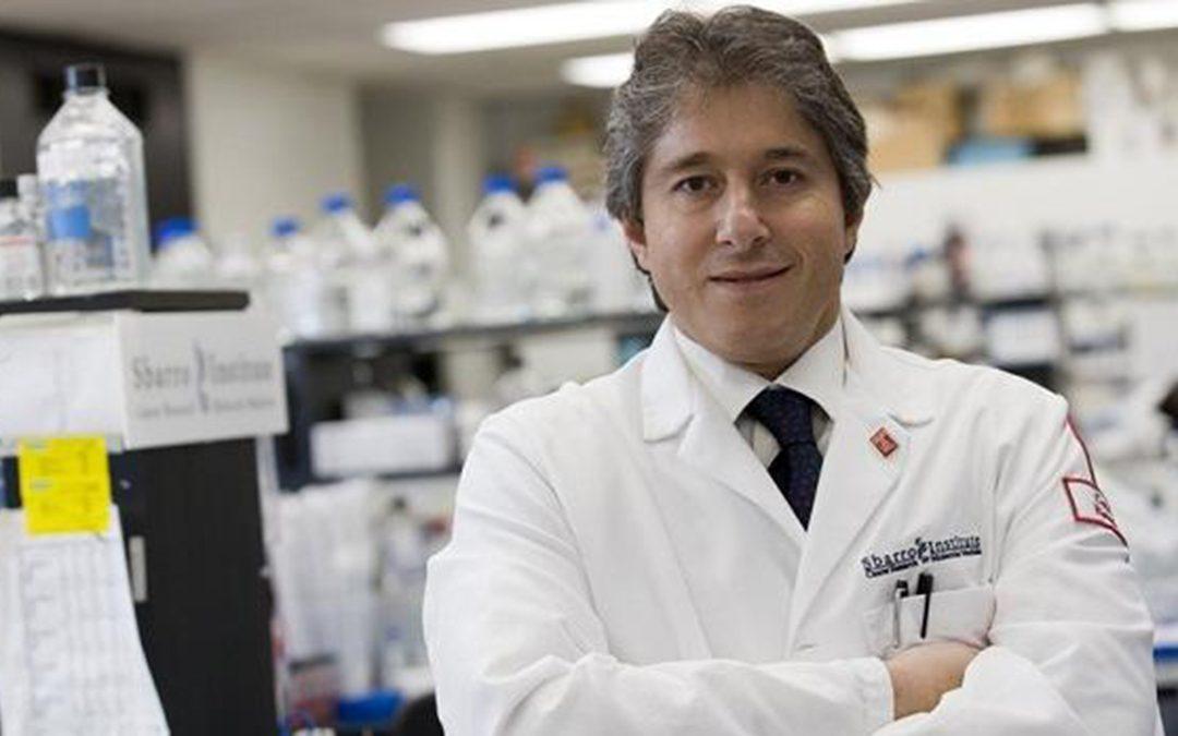 La genesi del virus Covid-19, le responsabilità, la corsa al vaccino, ecco le risposte dagli Stati Uniti dell'esperto internazionale