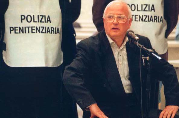 Cutolo resta in cella, difesa annuncia opposizione