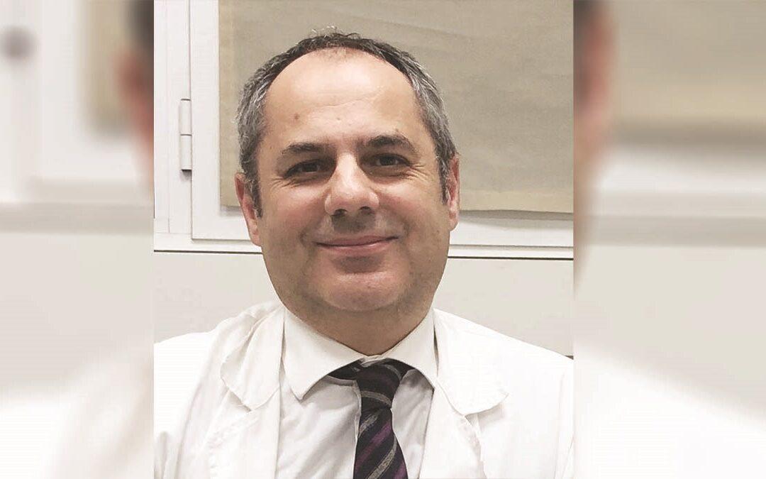 Carlo Torti