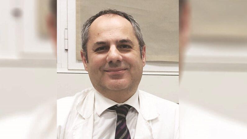 L'infettivologo Carlo Torti: «Il virus in Calabria non è un problema archiviato»
