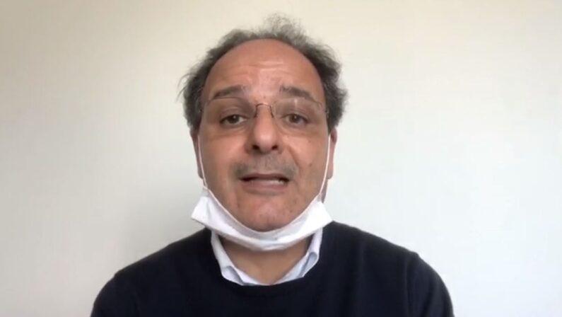 Coronavirus in Calabria, nuovo caso di contagio da covid-19 a Chiaravalle Centrale nel Catanzarese