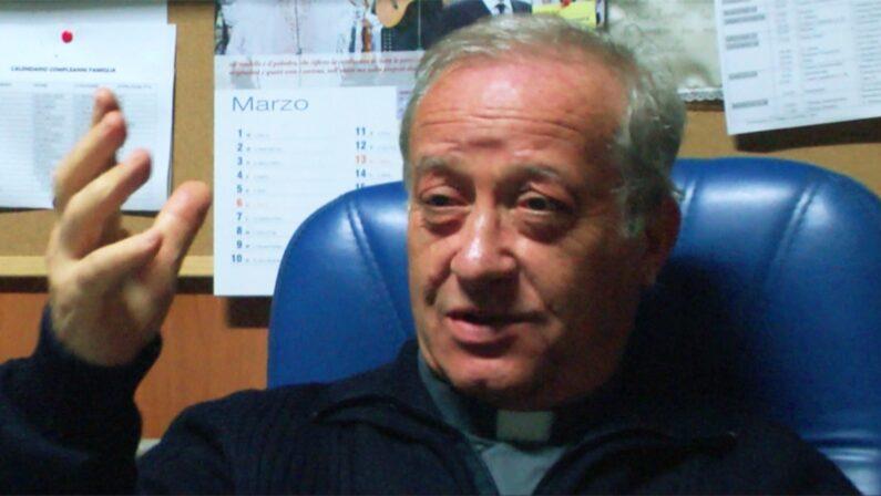 Operazione Jonny, 23 condanne, pena da oltre 14 anni all'ex parroco di Isola
