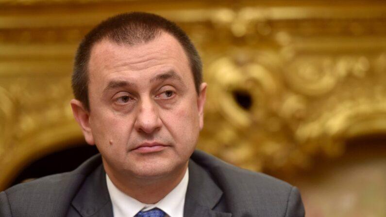«La burocrazia va messa in quarantena: si rischia di lasciare l'Italia agli usurai»