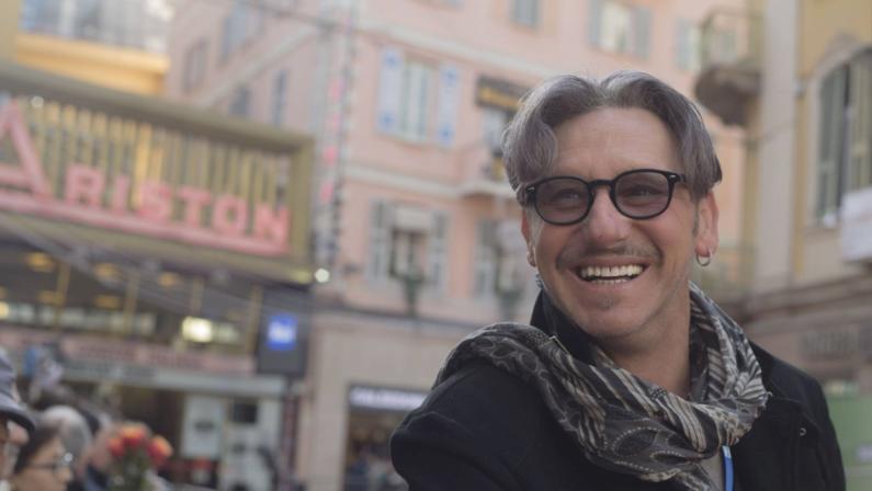 Fabrizio Venturi: «Il Movimento per la Musica non si ferma. È un vortice di adesioni»
