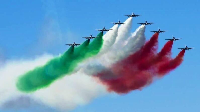 2 giugno: Gullo, Mancini e tutti i calabresi che fecero la Repubblica