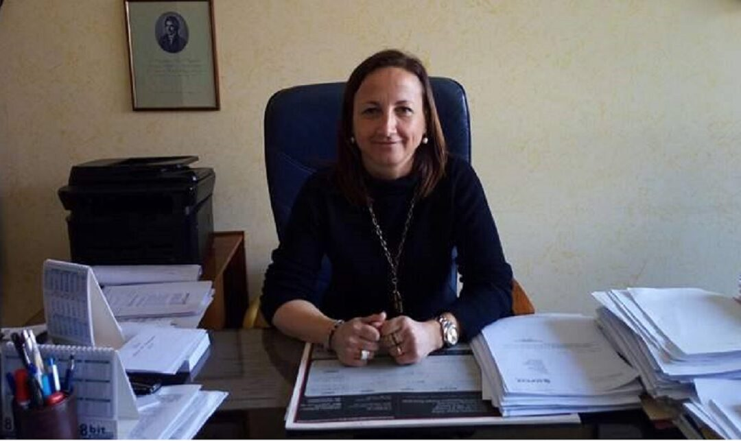 Dimissioni di sette consiglieri di maggioranza, finisce il mandato del sindaco di Ricadi Giulia Russo