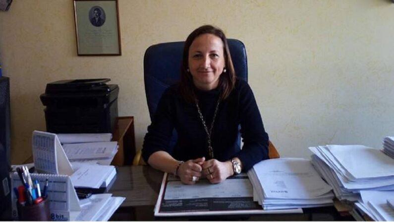 Dimissioni di sette consiglieri comunali, finisce il mandato del sindaco di Ricadi Giulia Russo