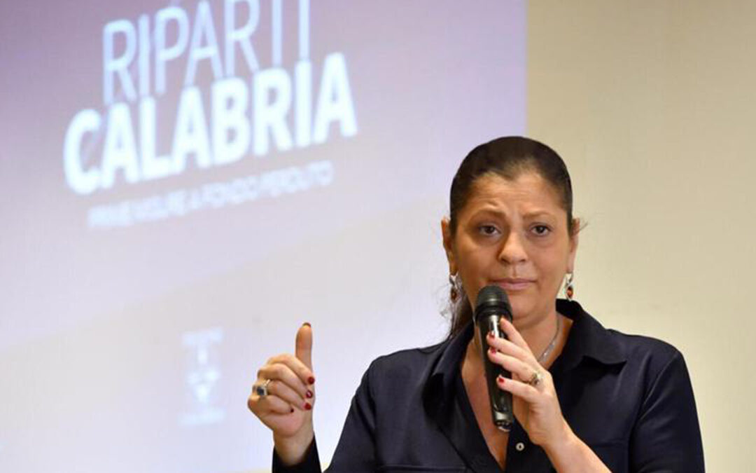 Riparti Calabria, ecco le due misure da 120 milioni di euro previste per le imprese, chi ha diritto al contributo e come averlo