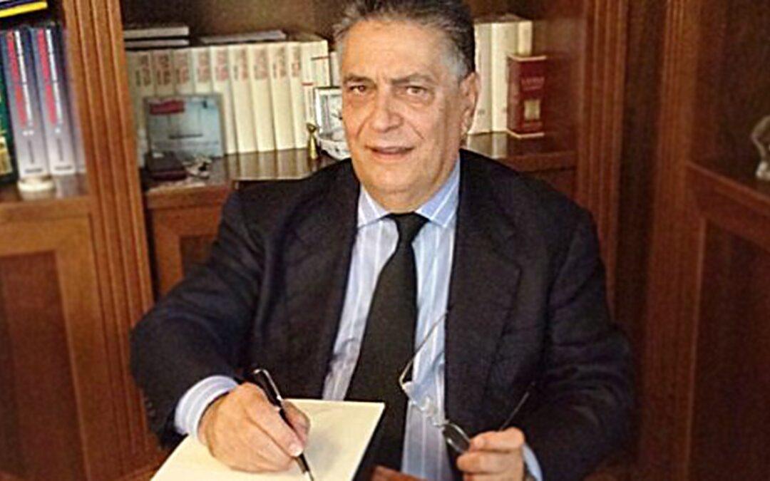 Luca Steardo