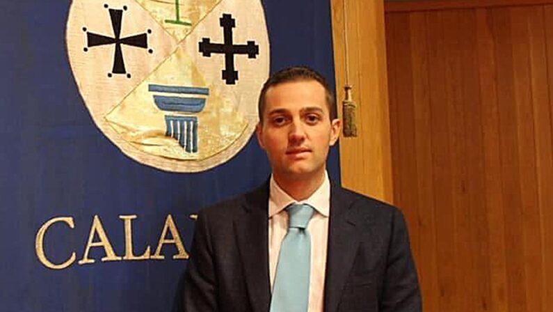 La denuncia del consigliere regionale Tassone: «Positiva pazienteex-covid trasferita a Serra San Bruno»