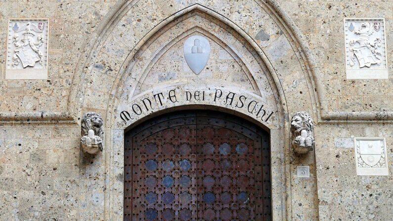 """IL CASO MONTEPASCHI - Lo Stato compra i """"bidoni"""" di Mps: a pagare saranno i contribuenti italiani"""