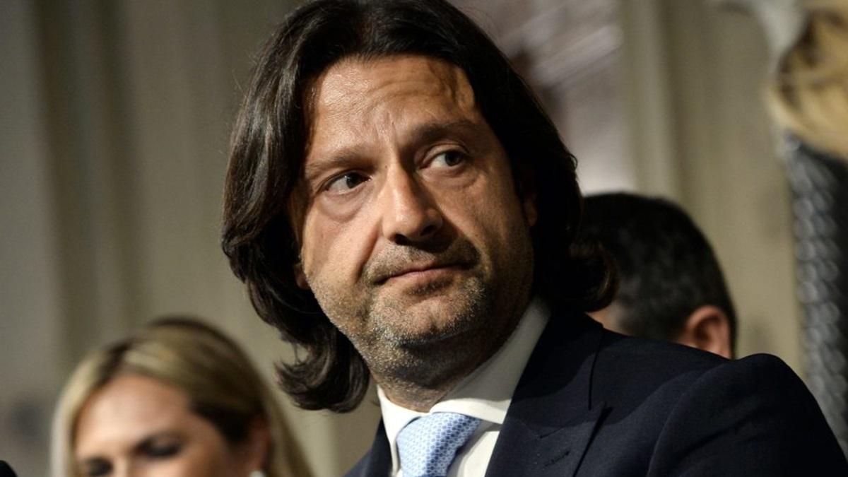 Caiata: «Sono pessimista per l'Italia e la Basilicata»