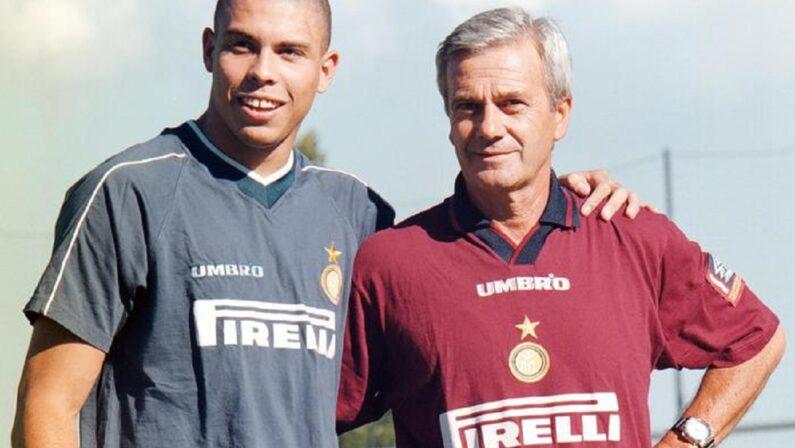 Addio Gigi Simoni, il calcio perde uno degli allenatori più amati e rispettati