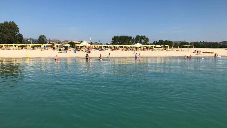 Vacanza in Calabria, direttore villaggi: «Ripartono le prenotazioni, ora servono certezze»