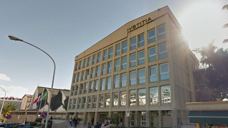 Procedure irregolari negli appalti della Fondazione Terina, chiuse le indagini per sette indagati