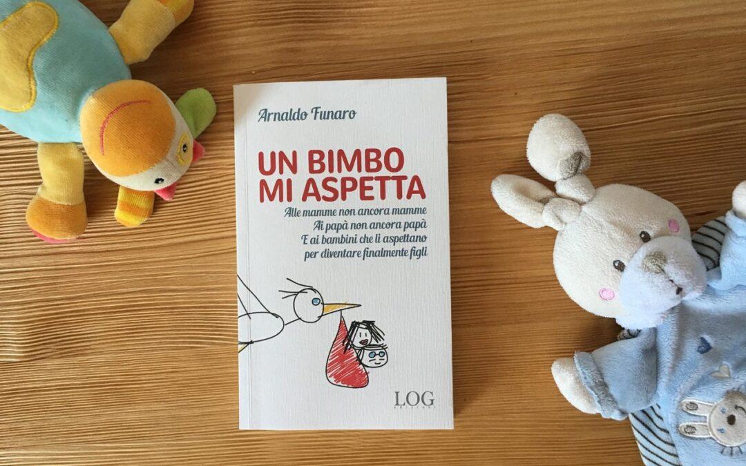 Il libro di Funaro da cui è nata la pagina omonima e la community su facebook