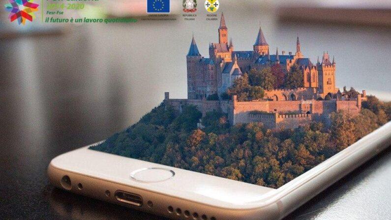 Reinventare il turismo ai tempi del COVID-19: turismo digitale ed esperienziale. Ne parliamo con laDott.ssa Daniela Brunno