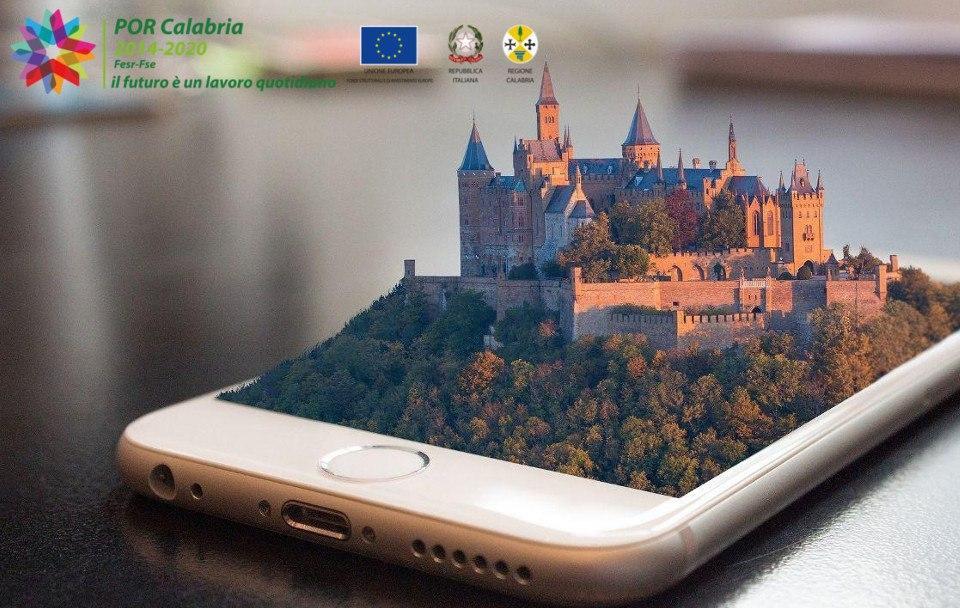 Reinventare il turismo ai tempi del COVID-19:  turismo digitale ed esperienziale. Ne parliamo con la  Dott.ssa Daniela Brunno