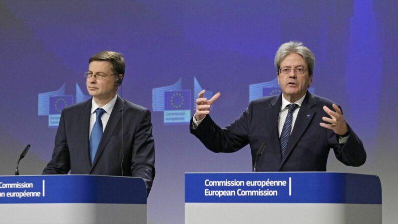 SUDISMI- E ora l'Italia deve copiare l'Europa: aiuti veri per le Regioni più deboli