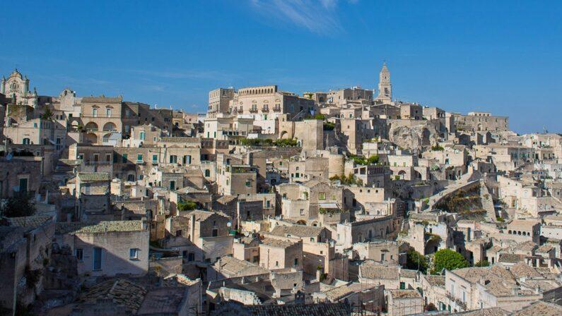Le due spine della FondazioneMatera Basilicata 2019 Burocrazia e rendicontifrenano risorse e pagamenti