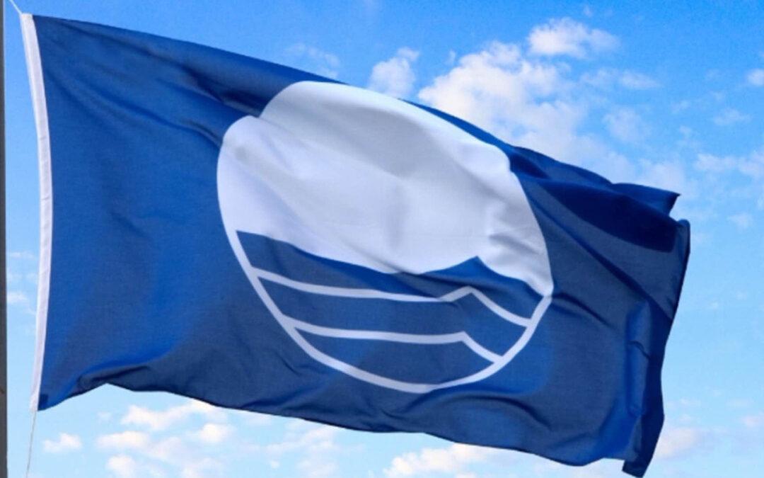 Assegnata la Bandiera Blu: tra le spiagge più belle d'Italia aumentano quelle del Sud