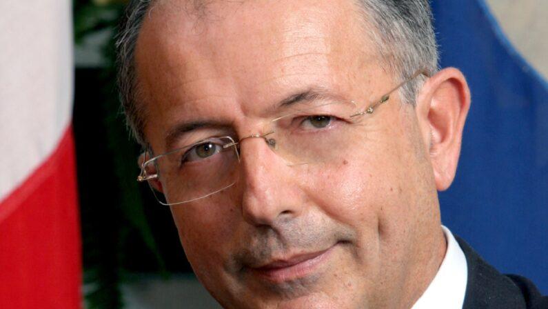 Morto a 67 anni l'ex consigliere regionale Egidio Chiarella