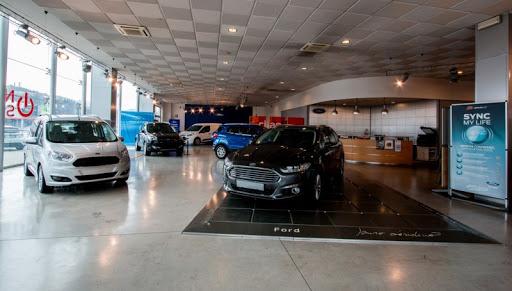 Da Fca a Volkswagen, così il Covid-19 ha affondato il mercato delle auto