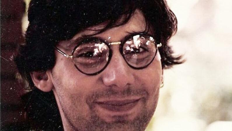 Omicidio Giancarlo Siani, tre clan pagano i killer del giornalista ucciso nel 1985