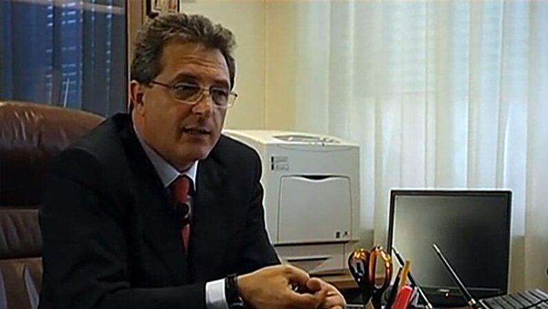 Coronavirus e cassa integrazione, parla il direttore Inps Calabria: ecco tutti i numeri