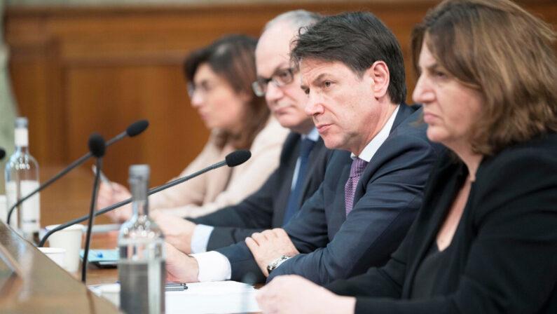 Legge di bilancio, una manovra ibrida per ripartire nell'emergenza Covid e lavoro