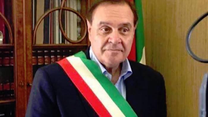 Regionali: Mastella, no a indebite intromissioni del Governo