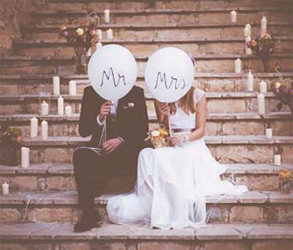 Via libera anche ai matrimoni