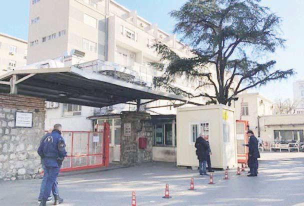 Tragedia a Castellammare di Stabia: Diciassettennemuore accoltellato